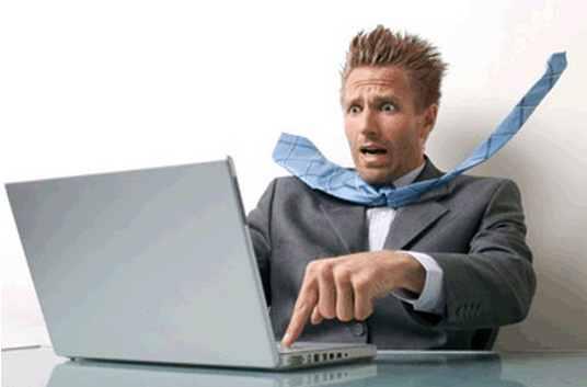Acelerar el funcionamiento de Outlook.com