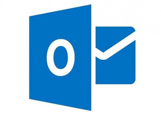 Actualizar-Outlook.com-a-la-versión-de-pago