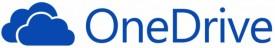 Almacenamiento ilimitado en OneDrive