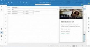 Aplicaciones para Outlook.com
