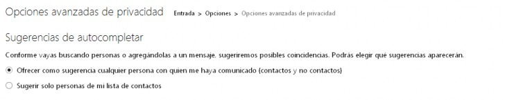 Autocompletar-en-Outlook