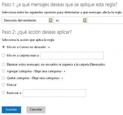 Cómo-hacer-que-los-correos-de-un-remitente-sean-enviados-a-correo-no-deseado-en-Outlook