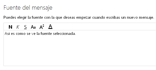 Cómo-cambiar-la-fuente-de-los-correos-de-Outlook.com_