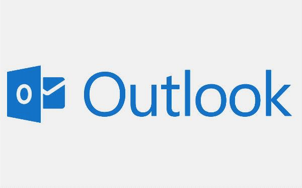 cambiar-los-datos-de-cuenta-en-Outlook