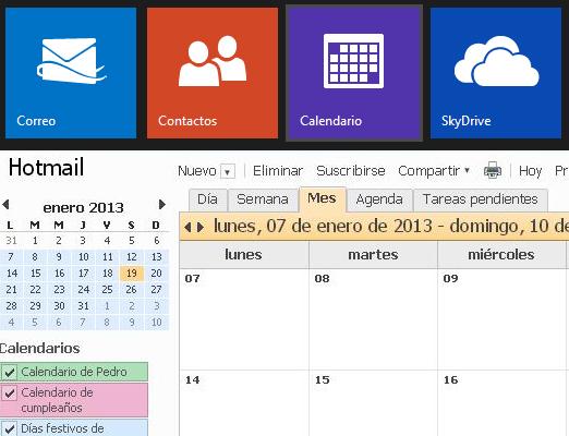 Calendario-outlook