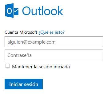 Cambios en los dominios personalizados de Outlook.com