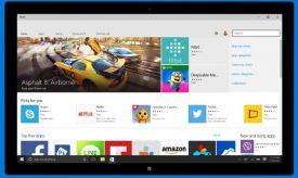 Consejos al vincular una cuenta de Outlook.com a Windows 10