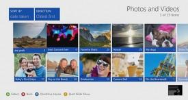 Descargar OneDrive para Xbox