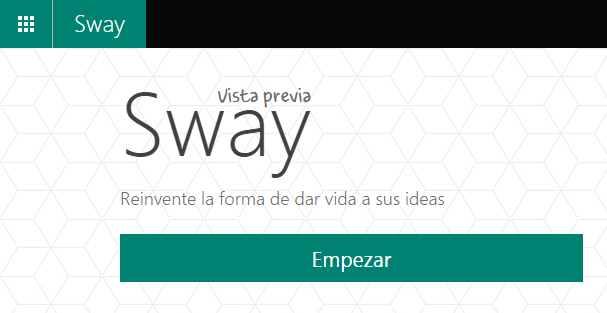 Empezar a utilizar sway
