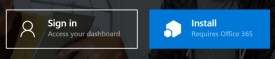FindTime, un nuevo complemento para Outlook