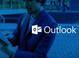 Focused inbox en Outlook.com