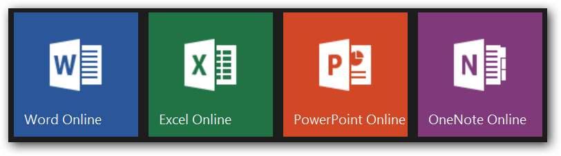 Funciones de Outlook gratuitas