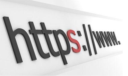 HTTPS-outlook