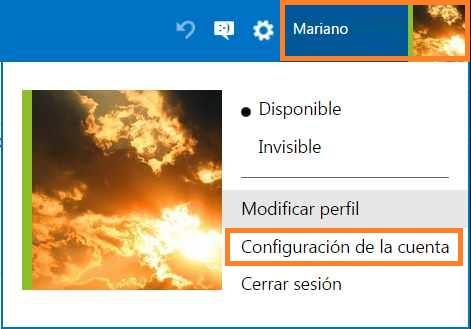 Hallar móvil con Windows Phone por Internet