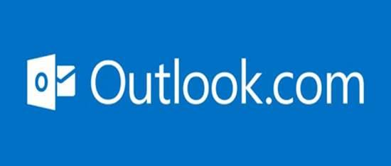Límite para almacenar correos en Outlook