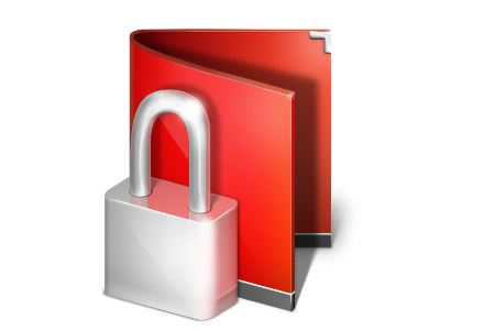 Los-remitentes-seguros-en-Outlook