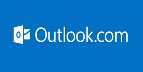 Microsoft anuncia nuevas medidas de seguridad para Outlook