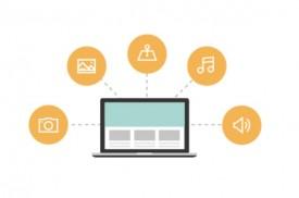 Novedades en Office Online