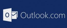 Nuevos agregados para Outlook.com