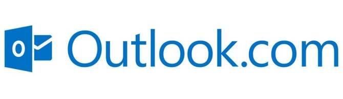 Nuevos cambios en la seguridad de Outlook.com y OneDrive