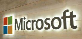 Outlook eliminará el contenido considerado como terrorista
