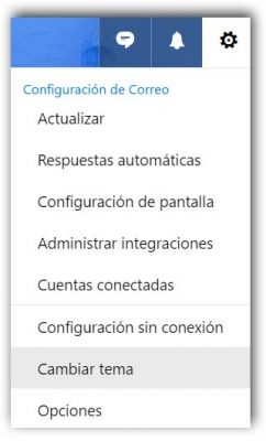 plantillas-para-outlook-comcambiar-el-tema-de-outlook-com