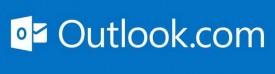 Recuperar una cuenta de Outlook.com antigua