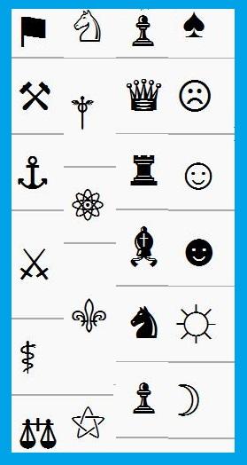 Utilizar emoticones en el asunto de un correo en Outlook.com