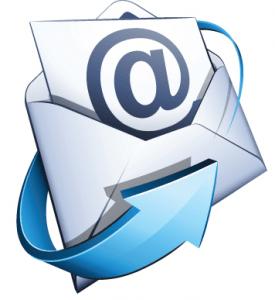 aprender-escribir-correo-formal
