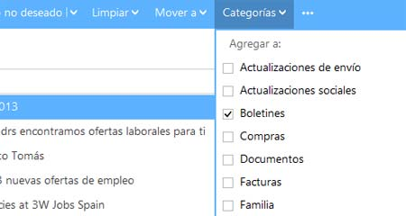 categorias-outlook-correo