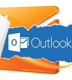 cierre-hotmail-a-outlook