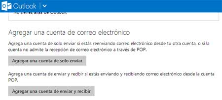 configurar-Outlook