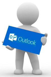 crear-cuenta-correo-outlook