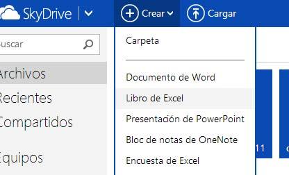 crear-documento-office