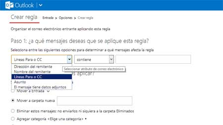 crear-regla-outlook-correo-electronico