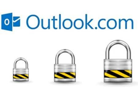 herramientas-seguridad-correo-outlook