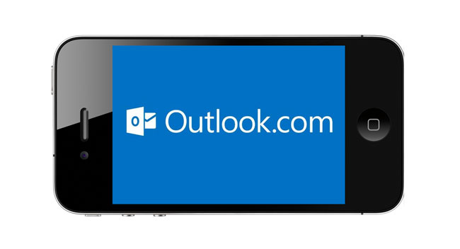 movil-outlook