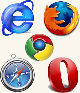 navegadores_web