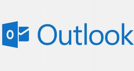 outlook-administrar