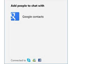 outlook-correo-google-chat