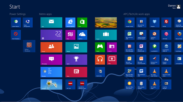 outlook-windows8