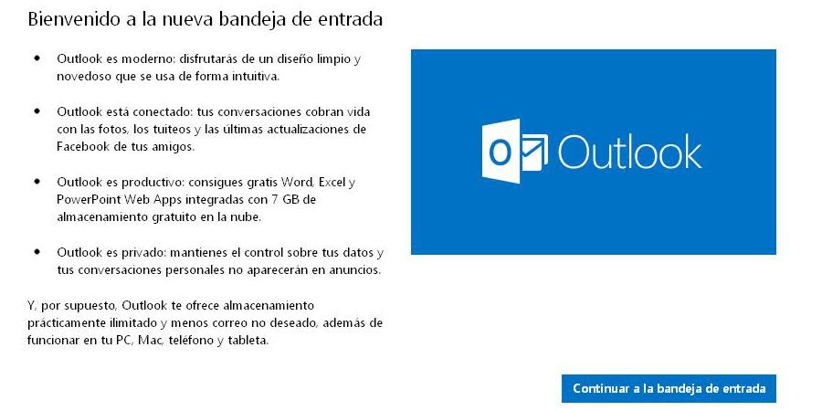 registro-outlook
