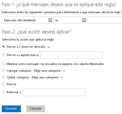 remitente-bloqueado-outlook