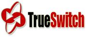 trueswitch
